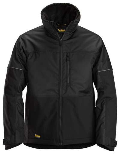 1148  AllroundWork Winterjack snickers workwear