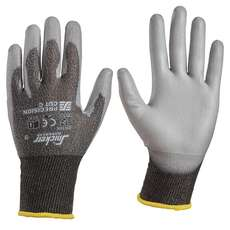 9330 Precision Cut C Gloves Snickers Workwear