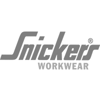logo-snickers-workwear