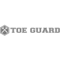 logo-toe-guard